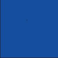 Icon Expertenauswahl