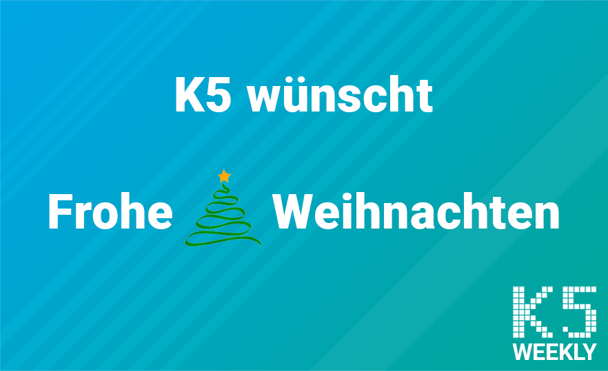 https://www.global-online-retail-fonds.com/wp-content/uploads/2019/12/Frohe-Weinachten.png