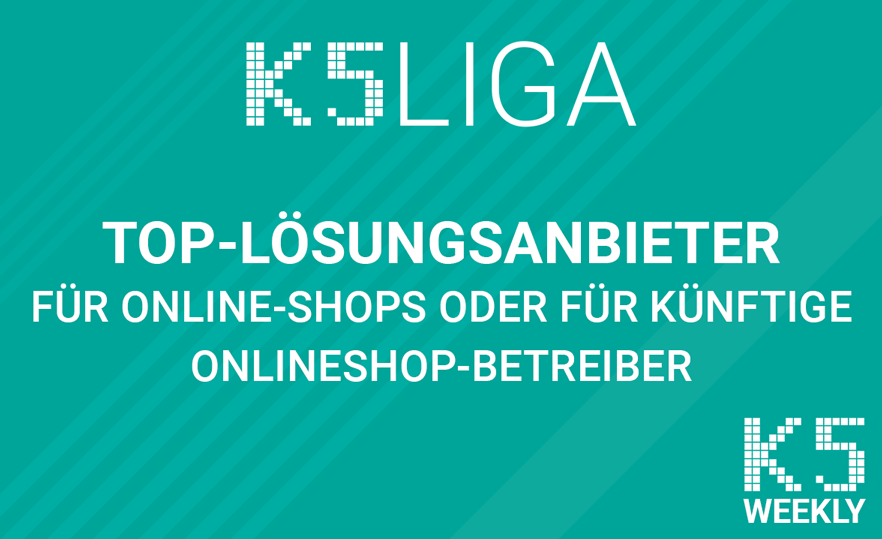https://www.global-online-retail-fonds.com/wp-content/uploads/2019/12/K5-Liga.png