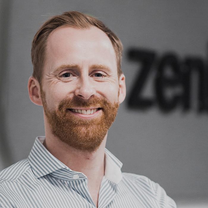 Paul Schwarzenholz