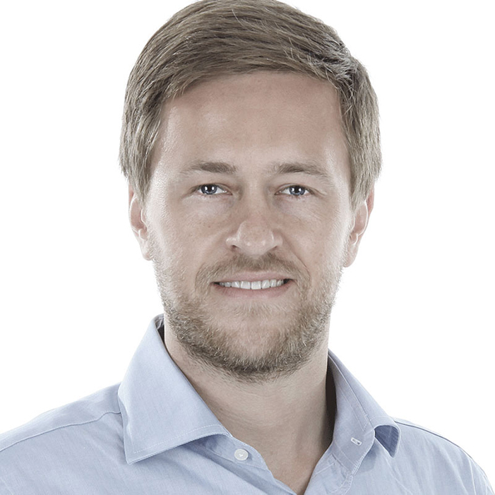 Rene Marius Köhler