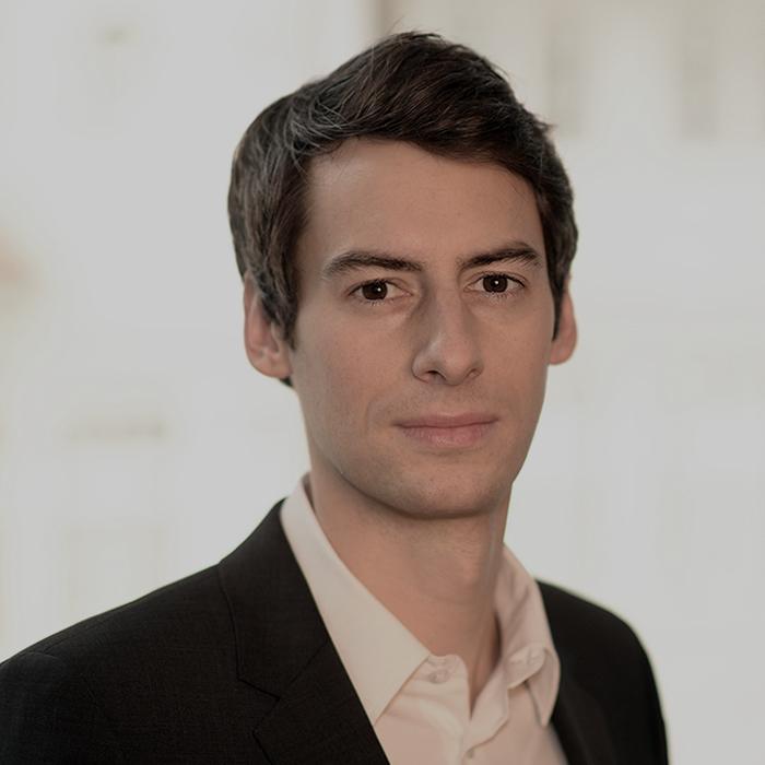 Tobias Kiessling